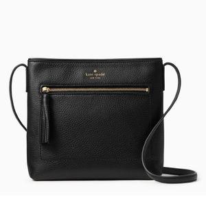 Kate Spade ♠️ Chester Street Dessi Bag
